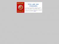 Hotelcapannina.net - Hotel La Capannina - Aritzo - Sardegna