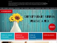 oneworldcagliari.com