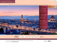 hotelfiorita.com