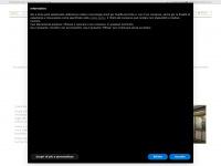 hotelrexlucca.com