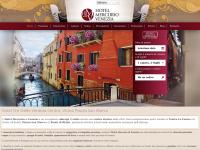 hotelmercurio.com