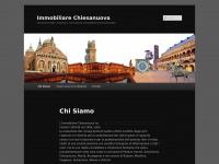 Immobiliare Chiesanuova | Compravendite, locazioni, consulenza immobiliare personalizzata
