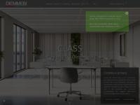 diemmebi.com