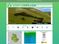 Umbriainfo.com - Home