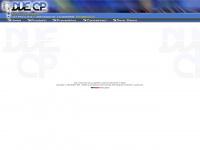 duecp.com