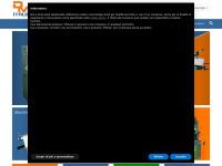 dmitaliasrl.com