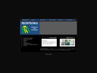 Recintecnica - Fornitura Posa Recinzioni - 25125 Brescia - Pannelli, Ringhiere, Reti, Cancelli, Steccati, Impianti Sportivi
