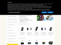 elettropoint.com