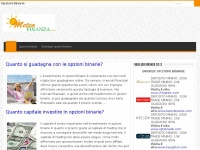 meteofinanza.com