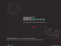 grafoservice.com