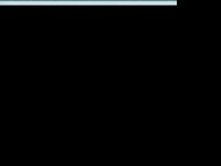 PrevenzioneSicurezza.com - La guida Internet per la Sicurezza, l'Ambiente e la Qualità.