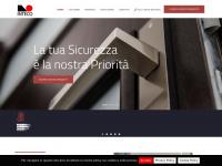 intecosas.com