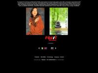 rossi-softcotton.com