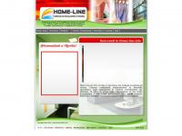 home-line.info