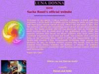 lunadonna.net