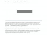 francescopalmieri.net