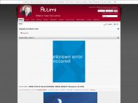 attimi.info