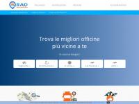 RiparAutOnline: Preventivi online di riparazione auto e moto