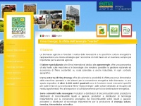eimaenergy.it macchine agricole