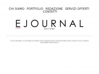 ejournal.it
