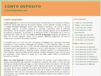 contodeposito.net