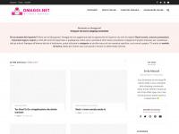 omaggi.net