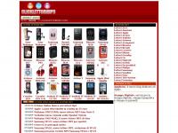 clicklettorimp3.com