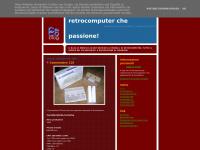 ce-co.blogspot.com
