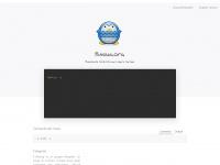 Baslug.org | Basilicata GNU/Linux Users Group