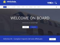 airbrixia.com