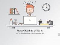 Dritta.com, il portale interattivo, il portale dei giovani, il portale per tutti. - Indice