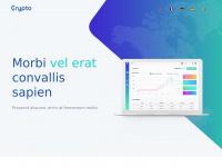 VIVAlbania.net - Ospitalità e turismo responsabile in Albania