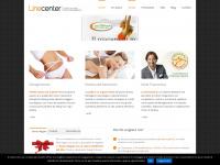 linecenter.net