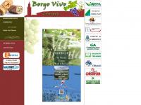 .:: Borgo Vivo : Corropoli ::.