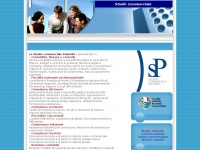 Studio Palombi - Dottore Commercialista Benevento