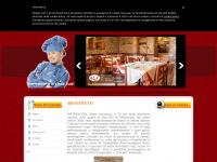 Pizzeria a Pietrelcina, pizza, ristorante a Pietrelcina, pietrelcina, cucina casareccia, piatti tipici, salsiccia, pizzeria a benevento,napoli, salerno, caserta, campania, cibo paesano
