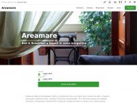 Bed and Breakfast Napoli | Areamare | Mergellina
