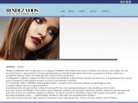 www.topontop.com