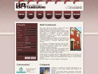 B&B Tamburini
