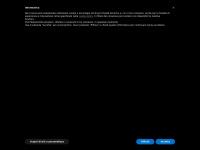 Linea Moto Concessionario Kawasaki per Reggio Emilia e provincia