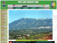 Proloco Marcellina (RM)