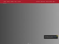 Hotel Villa Borghese Roma   Hotel Versailles Roma   Sito Ufficiale _ Migliore Tariffa su Internet Garantita   Cani accettati