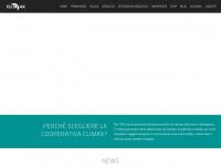 Cooperativa Climax