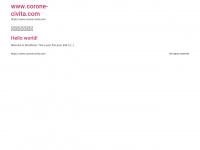 corone-civita.com