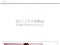 Leivinvita - L'ospitalità e l'accoglienza di Leivi