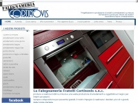 fratellicortinovis.com