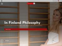 finlandphilosophy.com