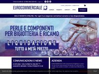 eurocommerciale.com