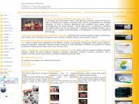 Associazione Culturale OLTRE L'IMMAGINE