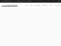 Studio Legale Gatti | Assoziozione di Professionisti| Law Firm